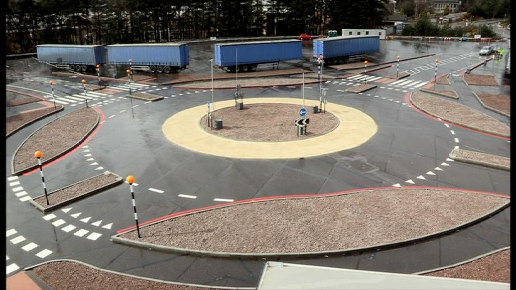 EyeTVSnapshot159.jpg